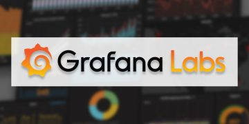 Grafana Labs introcudes new Grafana Cloud free plan