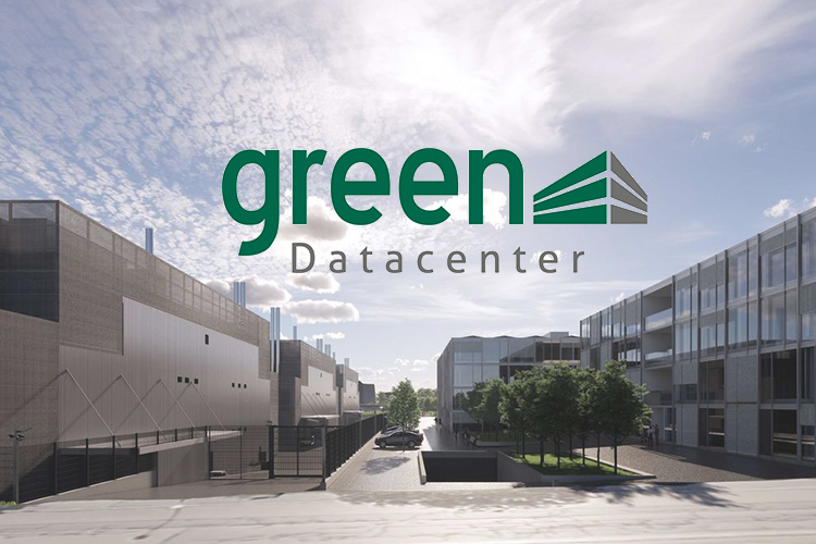 Green expanding its presence in Zurich