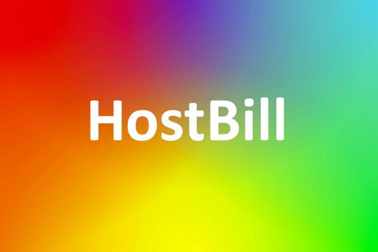 HostBill announces new fraud protection module, IP2Proxy Detection