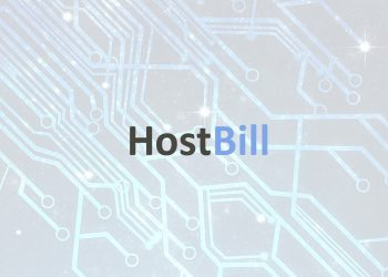 HostBill introduced new ticketing system features