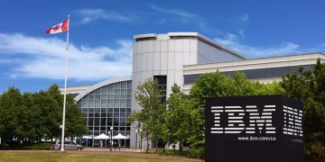 IBM acquires Taos to boost its hybrid cloud consulting capacity