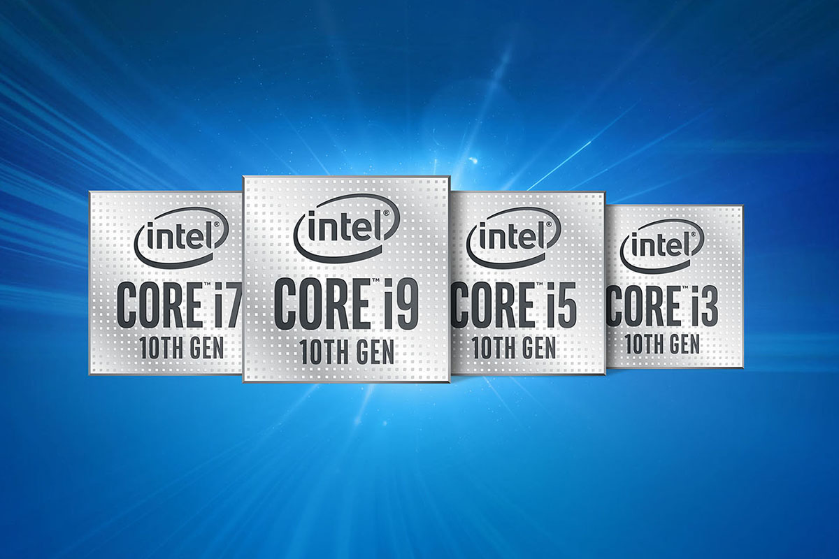 Intel's Xeon Scalable processors will be in use in the first quarter