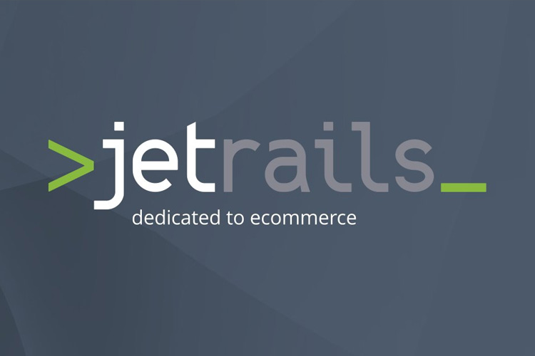 JetRails becomes a supporting partner of the Drupal Association