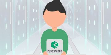KubeSphere expands relationship with AWS