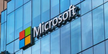 Microsoft source code accessed during SolarWinds hacks