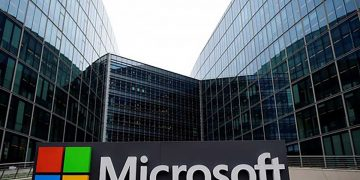 Microsoft to introduce Cloud For Retail service