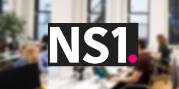 NS1 appoints David Coffey as Chief Production Officer