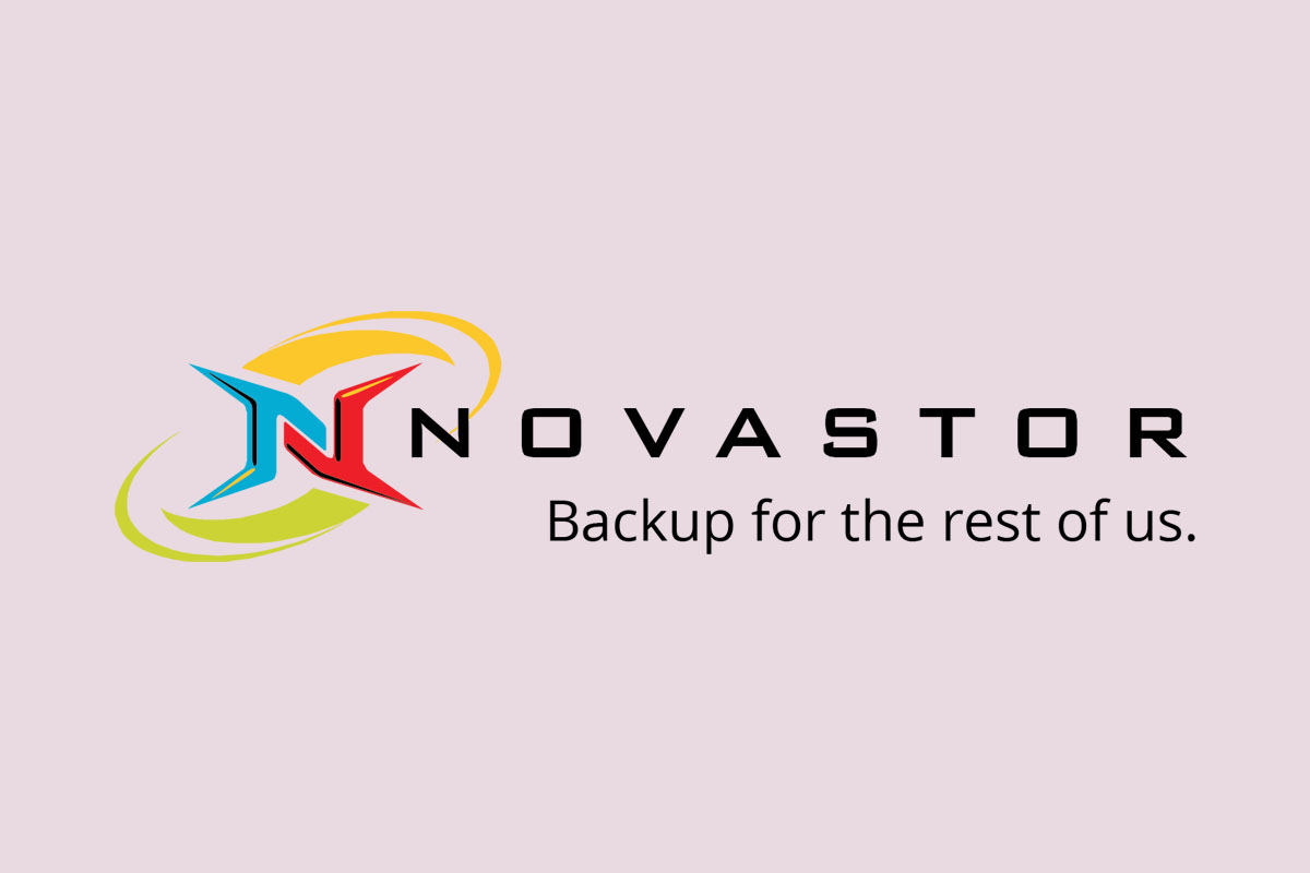 NovaBACKUP launches a new cloud data center in Canada