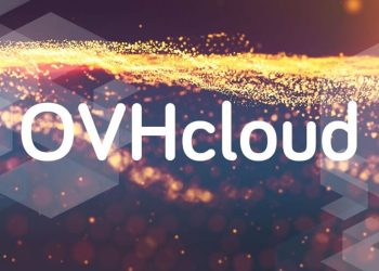 OVHcloud develops a trusted, secure cloud storage solution with IBM and Atempo