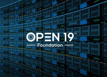 Open19 joins Linux Foundation