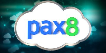 Pax8 acquires Wirehive