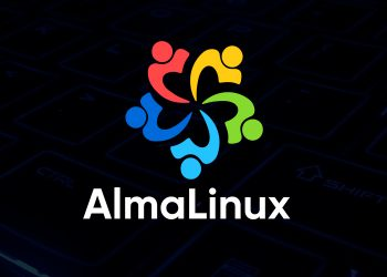 Project Lenix rebrands itself as AlmaLinux