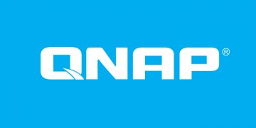 QNAP Systems launches 30-bay All-Flash TS-h3088XU-RP NAS