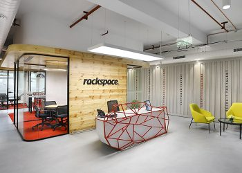Rackspace to provide AWS solutions to European Researchers