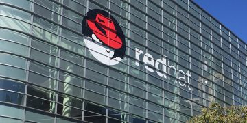 Red Het unveils free RHEL for small production workloads