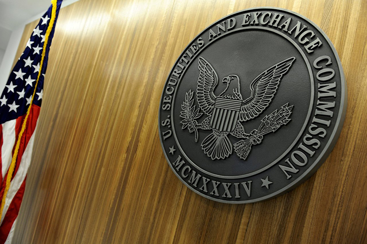 SEC cyber-attack guidelines
