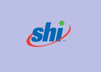 SHI International hires Stephen Boyle as SVP