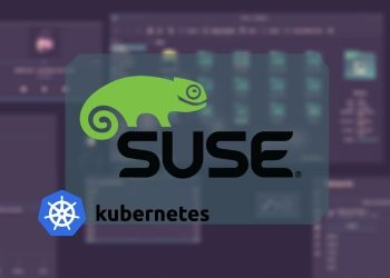 SUSE introduces new Kubernetes-native storage capabilities