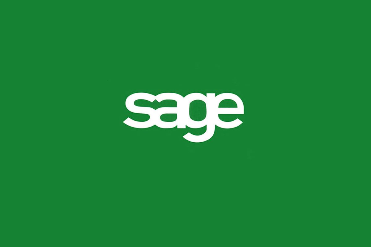Sage to appoint Aziz Benmalek to drive partner channel strategy