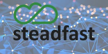 Steadfast partners with NAKA to accelerate cloud migrations