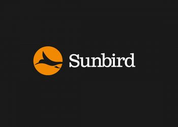 Sunbird Software to enhance electronic door lock management capabilities
