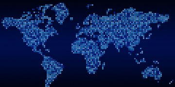 TeleGeography releases WAN Geography Benchmark tool