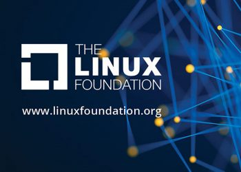 The Linux Foundation launches a new training program on open source best practices
