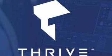 Thrive acquire Apex IT Group