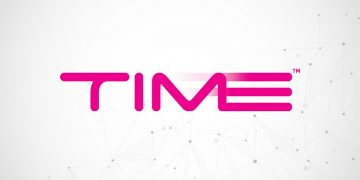 Time dotCom buys 60% stake of AVM Cloud