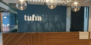 Tufin appoints Raymond Brancato as Chief Revenue Officer