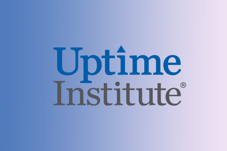 Uptime Institute releases expanded 2021 education calendar