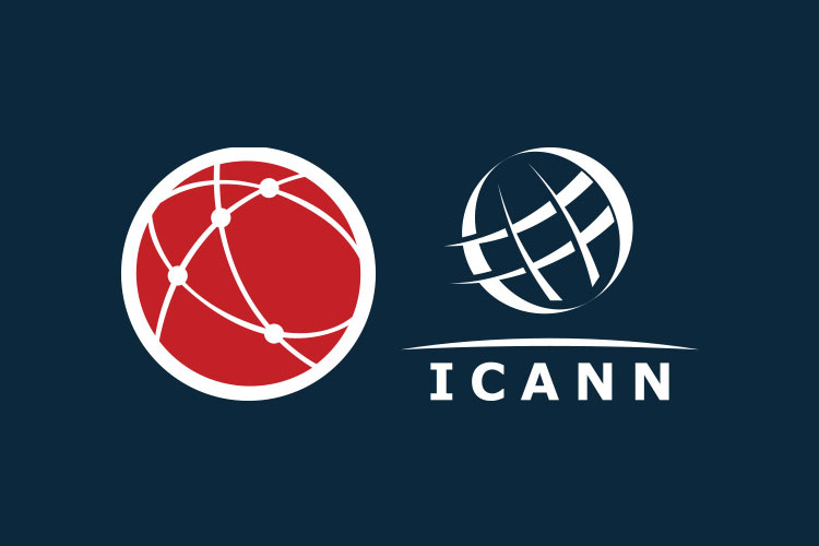 WHC is now ICANN accredited