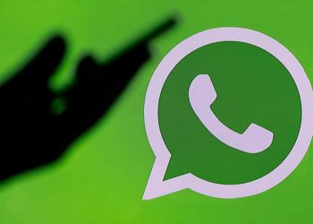 WhatsApp extends the deadline for its new privacy policy