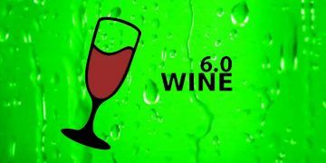 Wine 6.0 is now ready to download