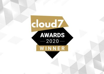 The Cloud7 2020 Awards