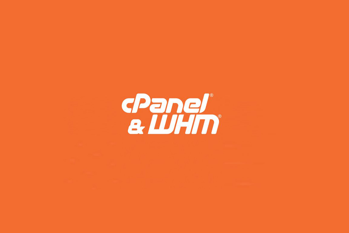 cPanel & WHM Version 94 now in Edge