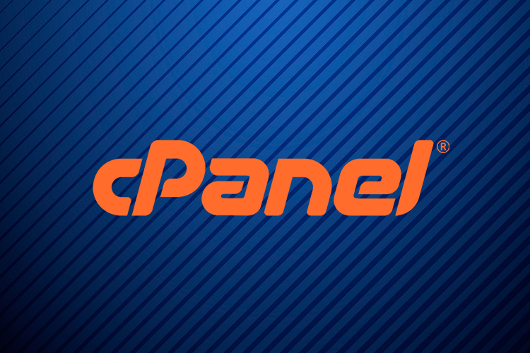 cPanel announced TSR-2021-0001 updates