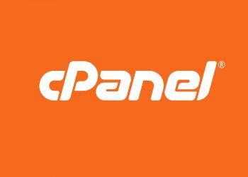 cPanel launches WP Toolkit for cPanel
