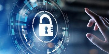 The 7 top cyber security protocols