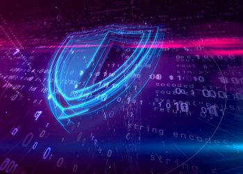 Cybersecurity spending increased by 20% following SolarWinds