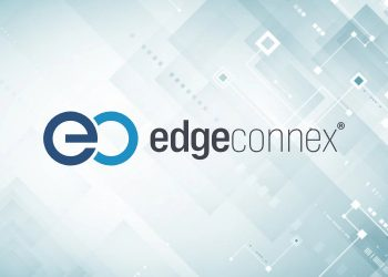 New 48 IX Internet Exchange now available for interconnection in EdgeConneX Phoenix Edge Data Center