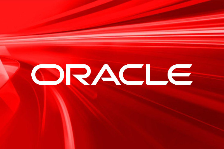 Oracle Extends Database Leadership with Oracle Database 21c