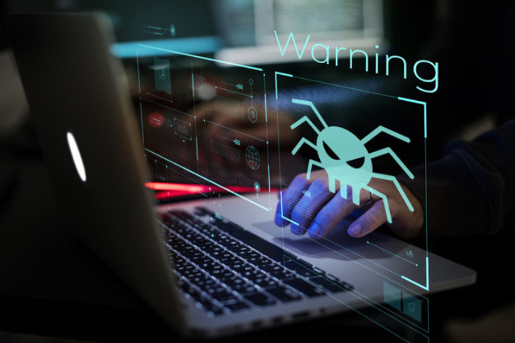 How to protect a web server from malware in 7 steps