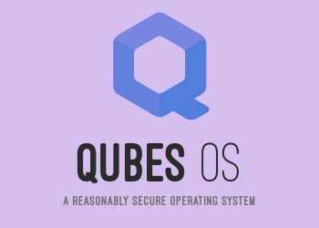 Qubes OS 4.0.4-rc2 is out!