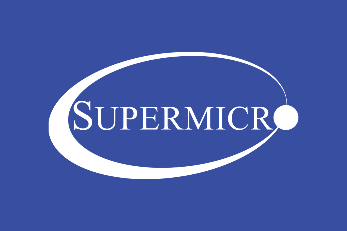 Supermicro to showcase cloud gaming, multi-GPU platform at All-Virtual CES