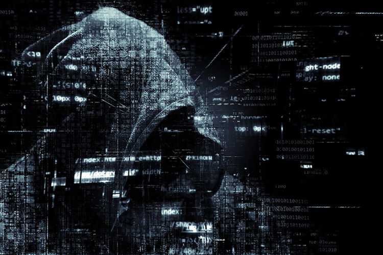 77% of Europeans are clueless as how to report cybercrime