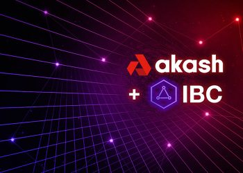 Akash Network to develop critical IBC Relayer for Inter-Blockchain Communication Protocol