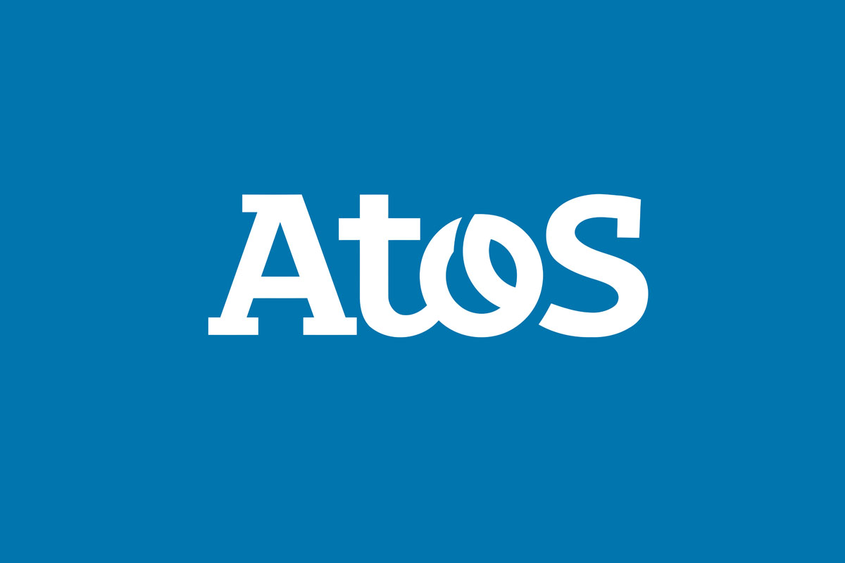 Atos and HDF Energy collaborated for creating green hydrogen generated by renewable energy