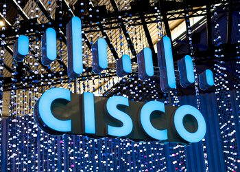 Cisco releases software updates for critical security flaw