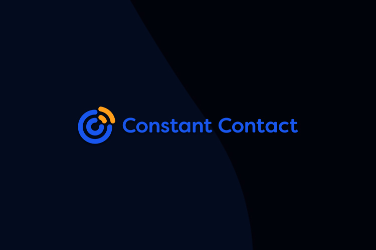 Clearlake and Siris re-establish Constant Contact as a standalone company
